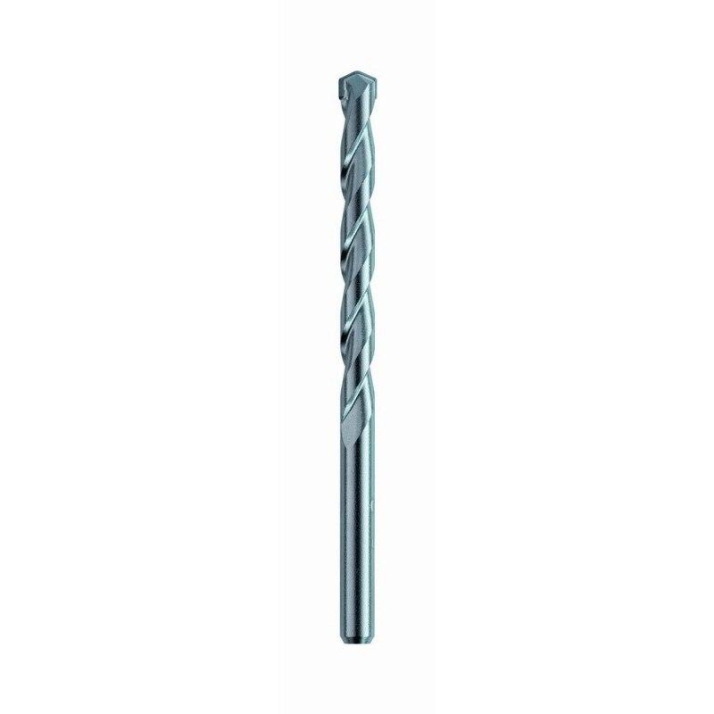 HIKOKI 780855 Drill masonry cylindrical 5.5x85mm long useful 50mm|Power Tool Accessories| |  - title=
