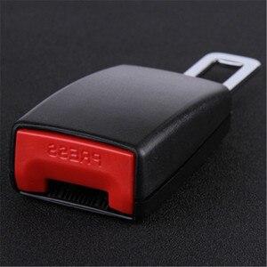 Image 4 - Универсальный автомобильный ремень безопасности, тканые ремни безопасности, расширитель ремня безопасности, удлинитель ремня безопасности, аксессуары для авто