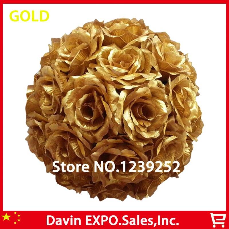 Rumah Bergaya Eropa Super Sutra Bunga Bunga Buatan - Info Daftar ... 26760bed4d
