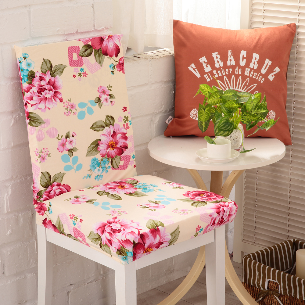 compare prices on pink dining chairs- online shopping/buy low