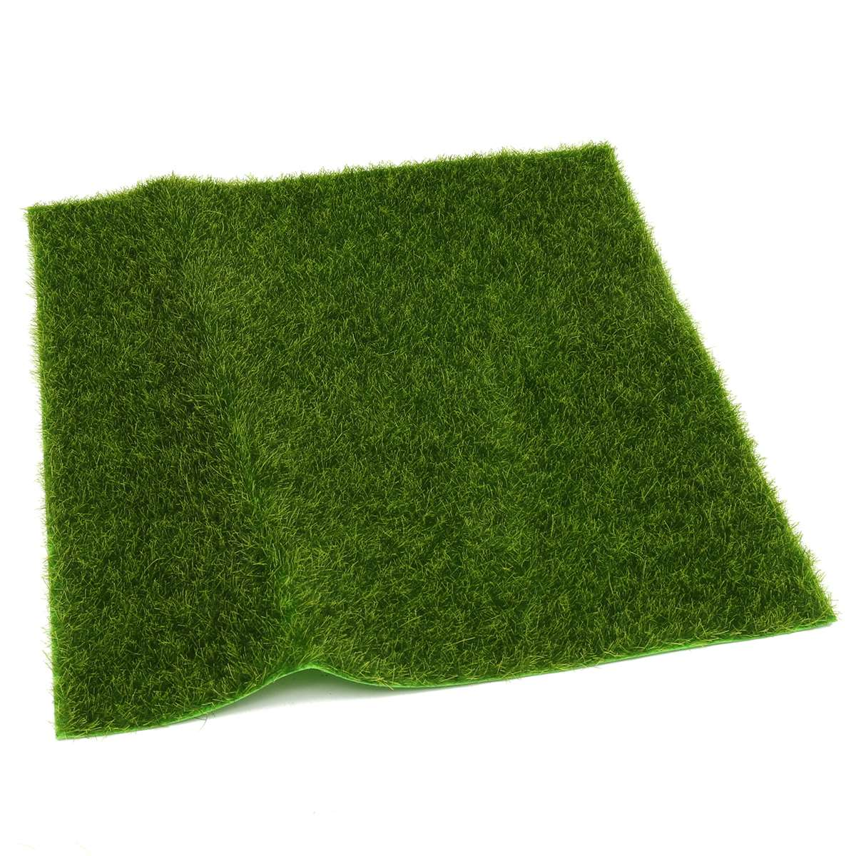 Moss Mats Online Buy Wholesale Artificial Moss Mat From China Artificial
