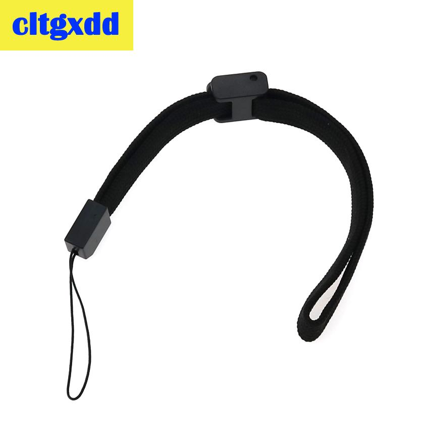 Cltgxdd 2pcs Adjustable Universal Wrist Band Hand Rope Hand Strap For PS4 VR PS3 Move For GBA GBC/Phone /Wii/PSV/3DS/NEW 3DSLL