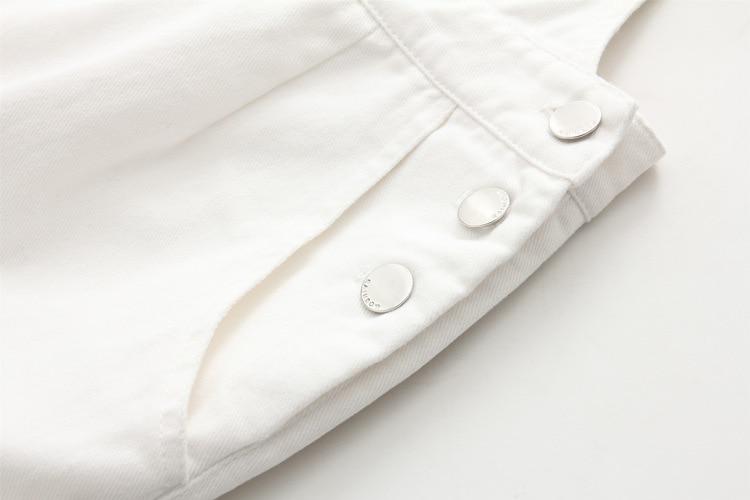 bordado VEVEFHUANG vestido Dofus 13
