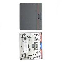 New Original Clicker Mouse Pad Three Keys Touchpad for Thinkpad X230S X240 X240S X250 X260 X270 SM10K87872 SM10G93365 SM10G93366