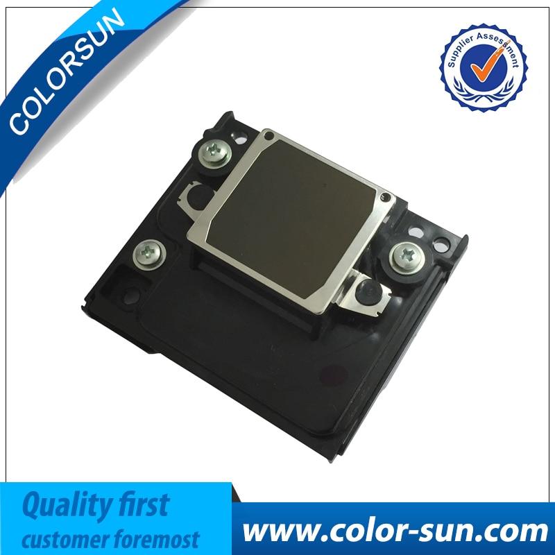 f182000 купить в Китае
