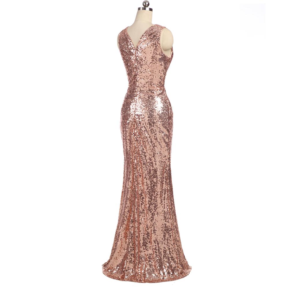 White 2018 Cheap Bridesmaid Dresses Under 50 Mermaid Cap Sleeves Long Wedding  Party DressesUSD 56.05 piece 67e4eafc408b