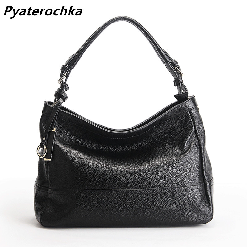 Women Genuine Leather Bags Designer Luxury Handbags Shoulder Bag 2018 Ladies High Quality Brand Real Leather Tote Bag Hand Bag real leather tote bag women genuine leather handbags designer high quality shoulder bags handbags women famous brand big captain