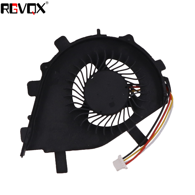 Купить с кэшбэком New Laptop Cooling Fan for Sony Z1 VPC-Z1 VPCZ1 VPCZ11 VPCZ12 VPCZ13 pcg-31112t CPU Cooler/Radiator