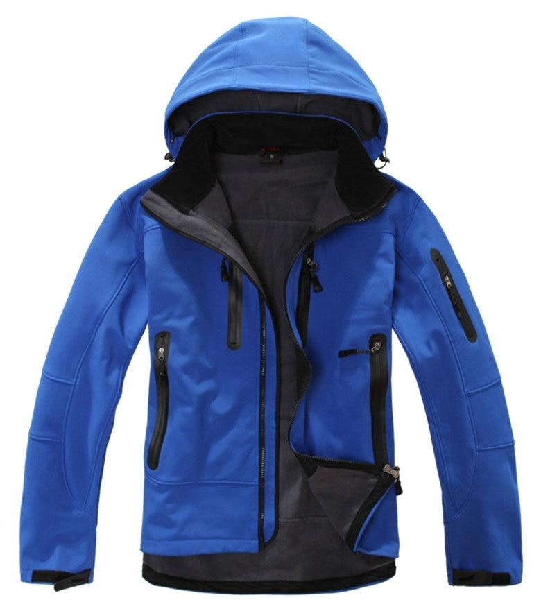 Popular Men Sports Jackets-Buy Cheap Men Sports Jackets lots from ...