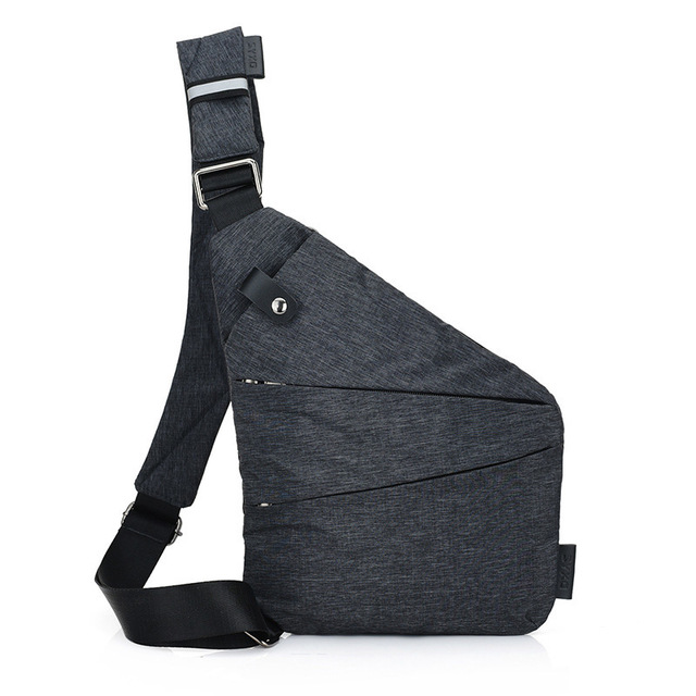 Brand-Men-Travel-Business-Fino-Bag-Burglarproof-Shoulder-Bag-Holster-Anti-Theft-Security-Strap-Digital-Storage.jpg_640x640 (3)