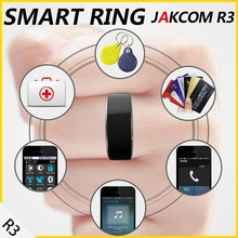 Jakcom Smart Ring R3 Hot Sale In Video Cameras As For Spy Hd Camera Video Camera Sport Camcorder Hd