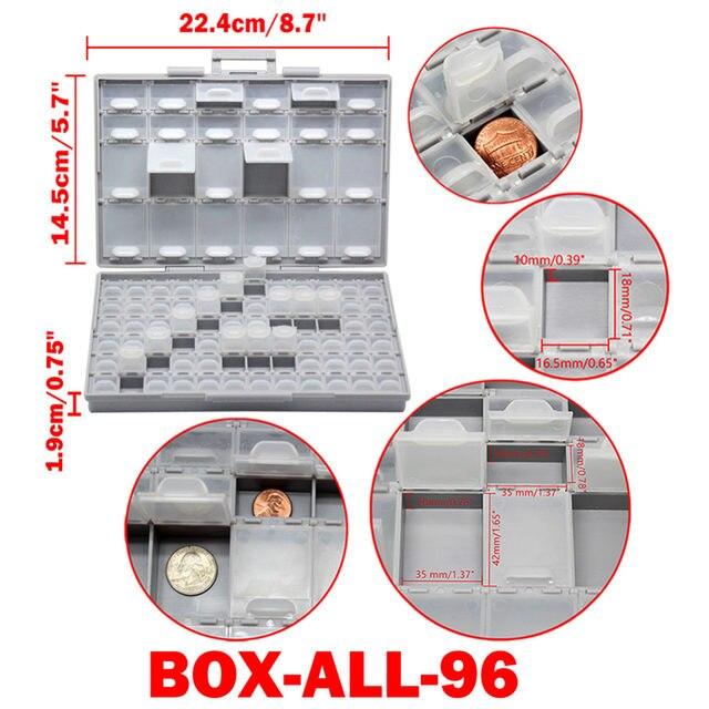 BOX-ALL-96