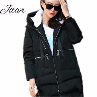 coat b