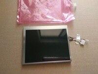 5.6 inch Original A+ Grade A056DN01 V0 LCD panel Screen 12 months warranty
