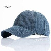 Baseball Caps High Quality Police Cap Unisex Hat Baseball Cap Men Solid Color Hats Adjustable For
