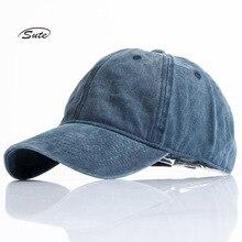 baseball caps High Quality Police Cap Unisex Hat Baseball Cap Men Solid color hats Adjustable For Adult M-61
