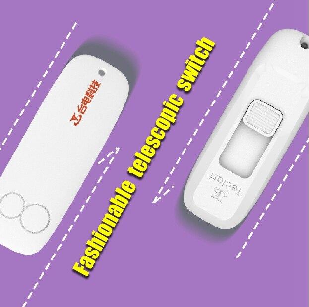 Teclast NLU Official USB Flash Drive USB 2.zero Pen Drive 32G USB Stick Inventory Cle Pendrive Memory Flash Plastics White Reward U Disk