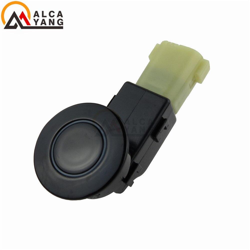 HIGH QUALITY! Reversing Radar 08V67-SDE-7M002 08V67SDE7M002 Parking PDC Sensor For Honda Accord Civic