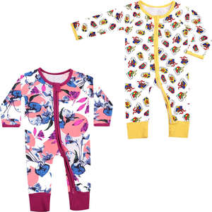 e50206410 baby sleeping suits