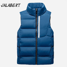 Chalecos Mujer Direct Selling O neck Vest 2017 New Women Standing Outdoors Casual Vests Female Solid