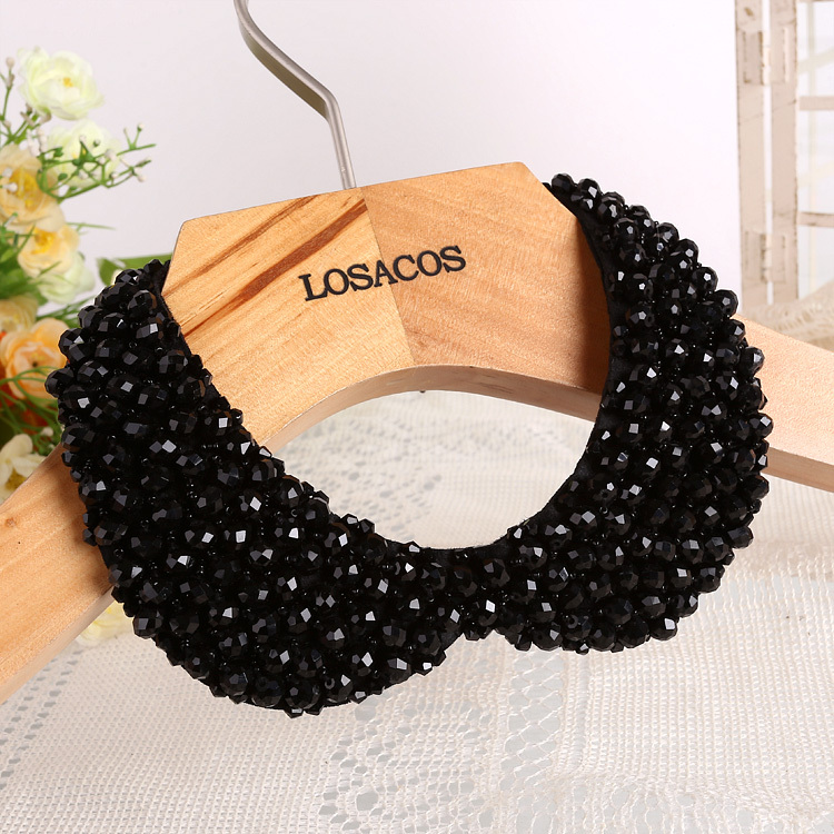 Online buy wholesale fake jewelry from china fake jewelry for Cheap fake jewelry online