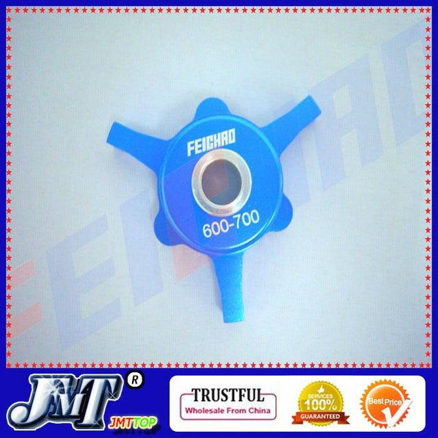 F01698 New Hot Sale Swashplate Leveler Metal Tool For ALIGN T-REX 600 700 Rc Helicopter+ Free Shipping