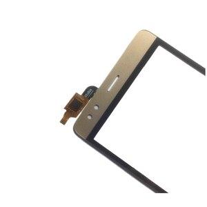 Image 3 - Сенсорная панель для Micromax Bolt Mega Q397, сенсорный экран, дигитайзер, переднее стекло, сенсорный экран