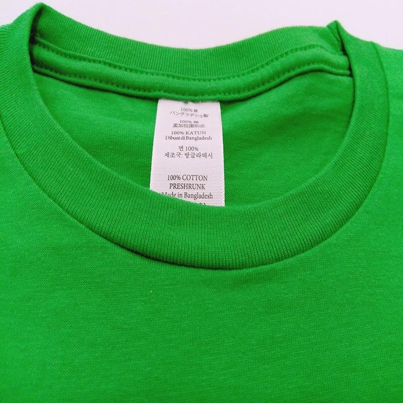 A Programmer Is Not A Pc Repair Man T Shirt Man Short Sleeve 100% Cotton Graphic Tee Adult Top Home Wear Teenboys Tee Shirt