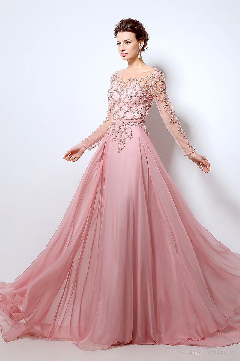 Moderno Vestido De Novia Corset Adorno - Colección de Vestidos de ...