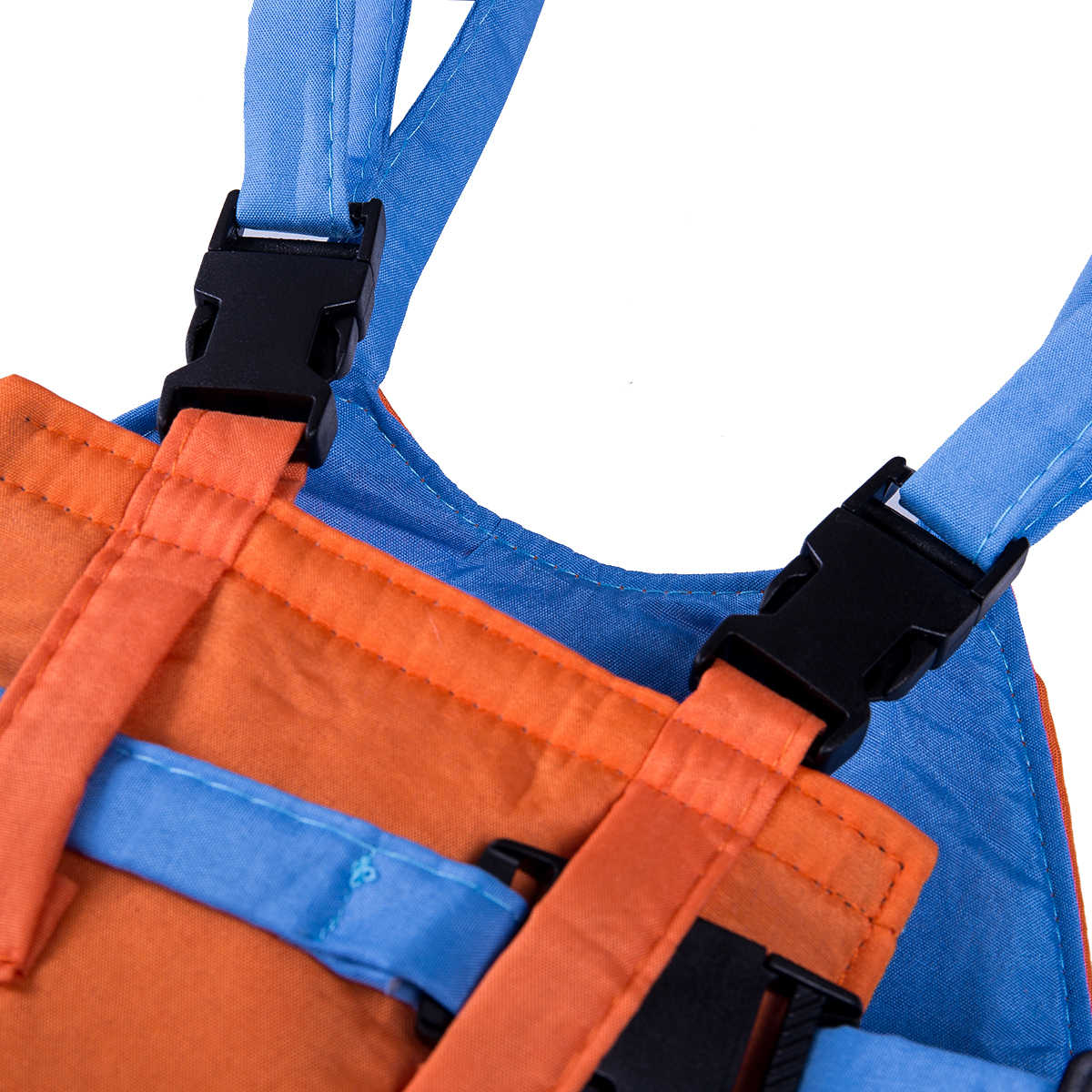 תינוק פעילות אביזרי ילד תינוקות לפעוטות רתמו Walk למידה עוזר וקר Jumper רצועת חגורת בטיחות מושכות לרתום