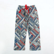 boy clothes grey boys pants children clothing kids long pants for boys Nova brand spring autumn trousers for 2-6y baby D3785