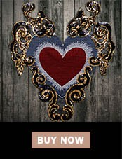 1pc-Beaded-Gold-Sequin-Paillette-Heart-Pattern-Patches-Embroidery-Applique-Badges-Clothes-Decorated-Craft-Sewing.jpg_640x640