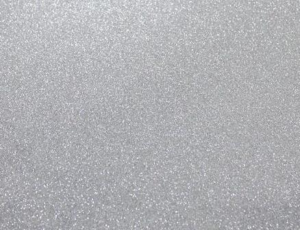 10 Sheets Size A4 Single Side Black/Silver/Golden Glitter Card Bling Thick Paper Cardstock For Craft Scrapbook 250gsm
