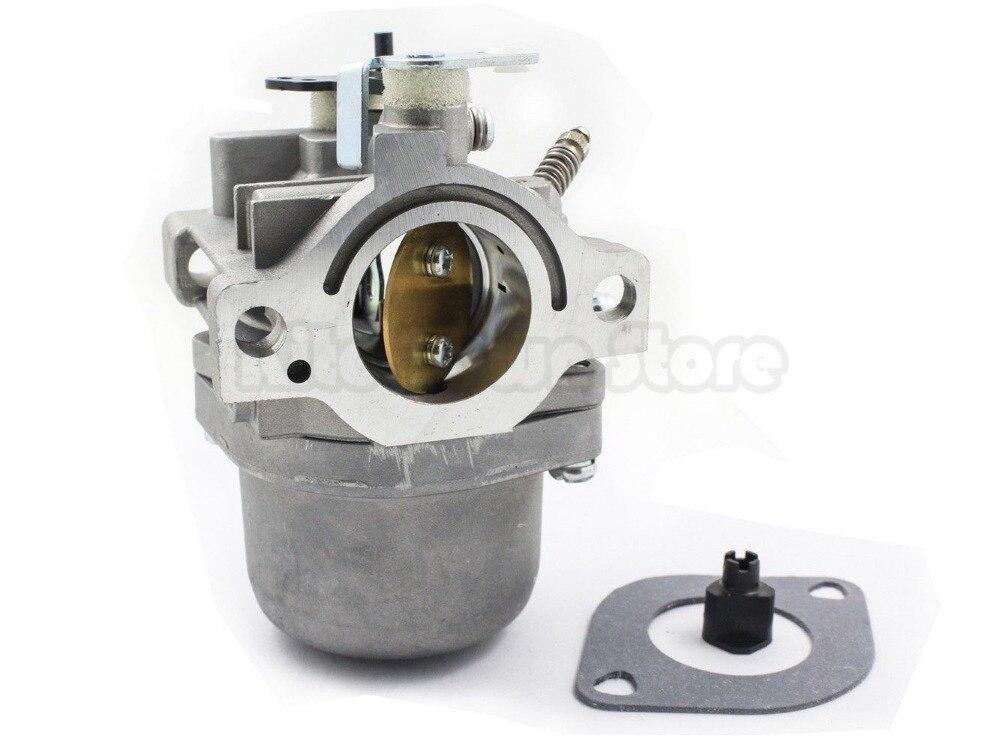 CARBURETOR 799728 FOR BRIGGS&STRATTON 498027 CARBURETTOR 498231 CARB 499161 CARBY ASSEMBLY gm181 carburetor for mitsubishi briggs