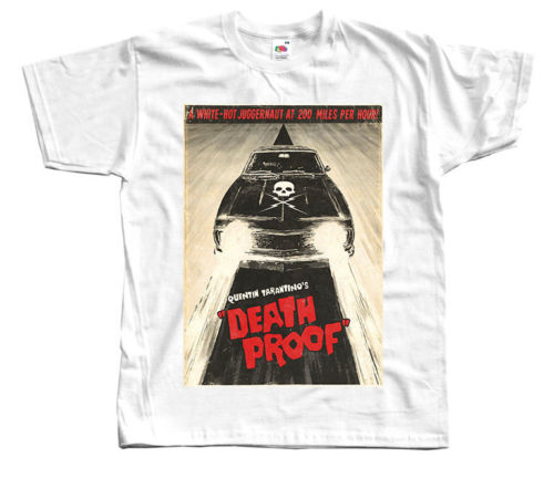 death-proof-ver-11-quentin-font-b-tarantino-b-font-poster-t-shirt-all-sizes-s-to-4xl
