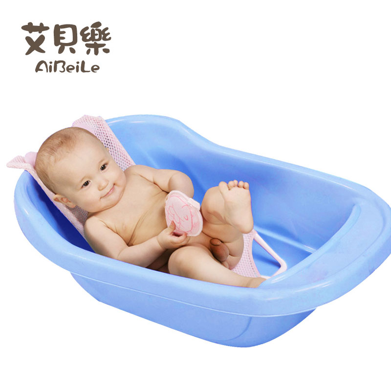 baby bath rack chair baby bath network rikang baby bathtub net bag ...