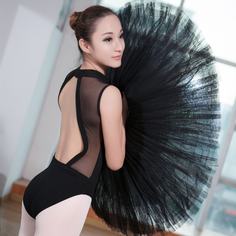 sexy-women-elegant-tops-lace-sleeveless-turtleneck-backless-gymnastics-bodysuit-adult-girls-cotton-spandex-dance-font-b-ballet-b-font-leotard