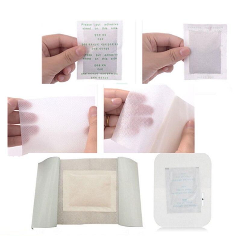 4 сумки = 56 шт. пластыри на ступни для нейтрализации токсичных веществ с клейкой детоксикации токсинов ножной пластырь для похудения улучшает здоровье сна