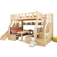 Тоторо Castello дети Mobilya Mobili Letto дважды комплект Recamaras Кама Moderna Mueble мебель для спальни двухъярусная кровать
