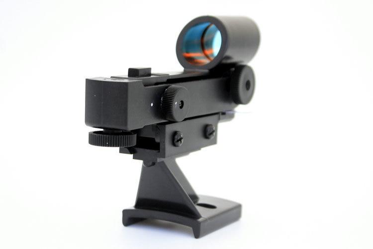 Celestron ac lcm goto teleskop guide