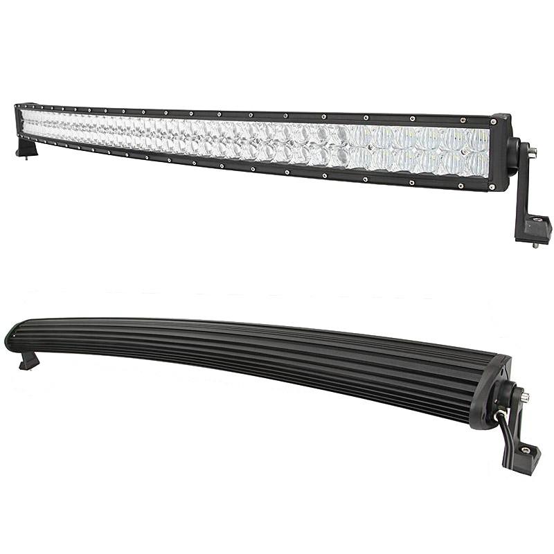 42 inch light bar