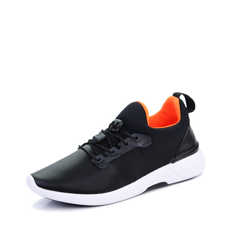 Fashion Men Casual Shoes Baskets Breathable Walking Shoes Trainers Low Top Lace Up Outdoor Shoes Zapatillas Deportivas XK102208 2017 new summer breathable men casual shoes autumn fashion men trainers shoes men s lace up zapatillas deportivas 36 45