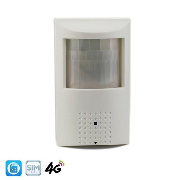 1080P HD wire free  3g  4g sim card  security mini  IP cameras  2mp  P2P  4g   wifi  IP cameras  PIR  style 1.3MP/2MP HD IP cam1080P HD wire free  3g  4g sim card  security mini  IP cameras  2mp  P2P  4g   wifi  IP cameras  PIR  style 1.3MP/2MP HD IP cam