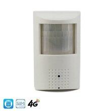 1080P HD wire free  3g  4g sim card  security mini  IP cameras  2mp  P2P  4g   wifi  IP cameras  PIR  style 1.3MP/2MP HD IP cam