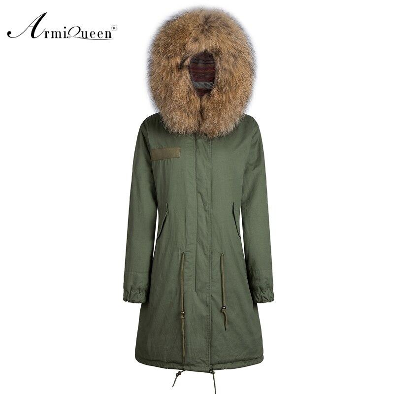 ᐂHommes Cachemire de fourrure longue veste nobel conception ... 1d848e683cc