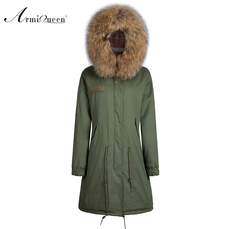 men Cashmere fur long jacket nobel design cashmere fur lining real fur hooded winter fur coat men