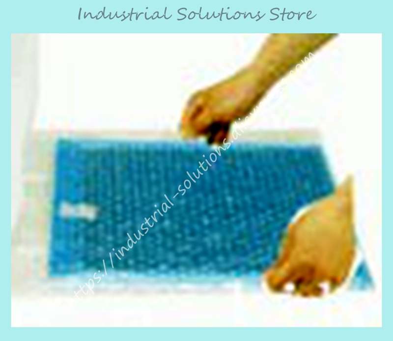 Industrial Computer PPC-L127T Touch Screen glass newIndustrial Computer PPC-L127T Touch Screen glass new
