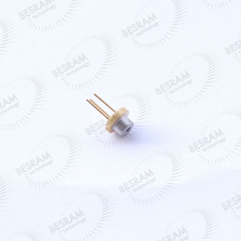 5.6mm 850nm 300mW Laser Diode JDSU with PD IR Infrared Laser Module focusable 850nm 100mw ir infrared laser line module diode 22x77mm for wood cutting mechanical positioning