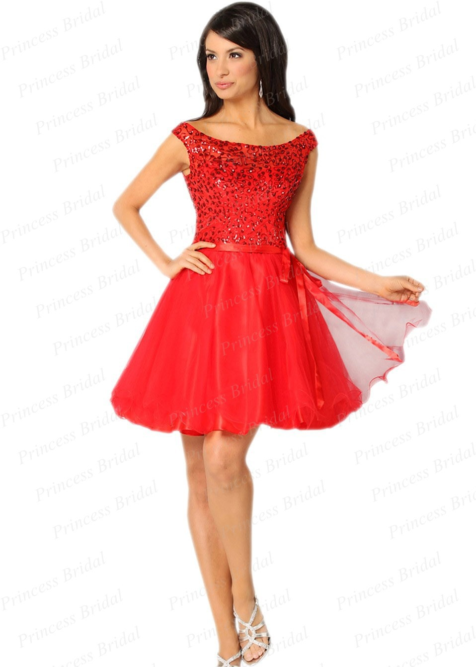 Popular Cocktail Dresses Size 14-Buy Cheap Cocktail Dresses Size ...
