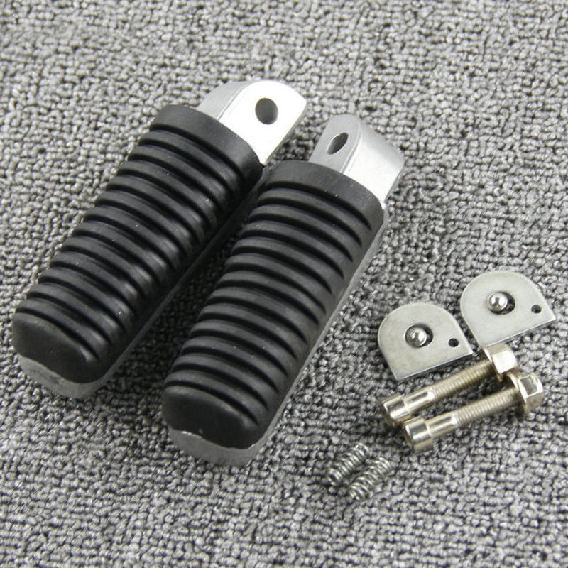 Motorcycle Pedal (3)